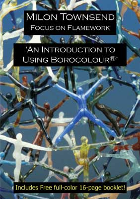 An Introduction to Using Borocolour