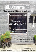 Master of Montage/German Version